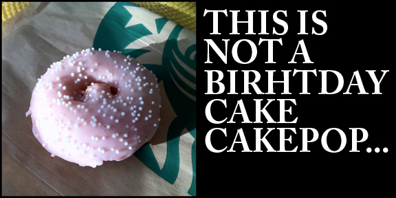 Super Sorta Related To Cupcakes Cupcake Crusaders Funny Birthday Cards Online Alyptdamsfinfo