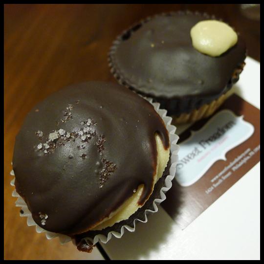 Philly-SweetFreedomCupcakes