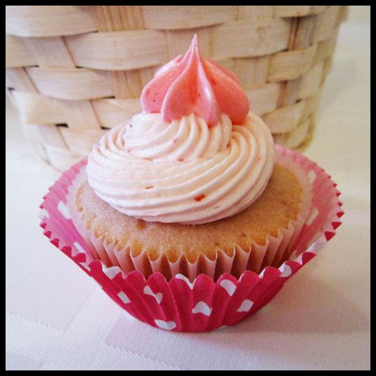 StrawberyCupcakes_1