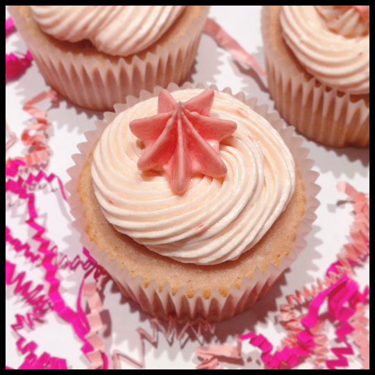 StrawberyCupcakes_2