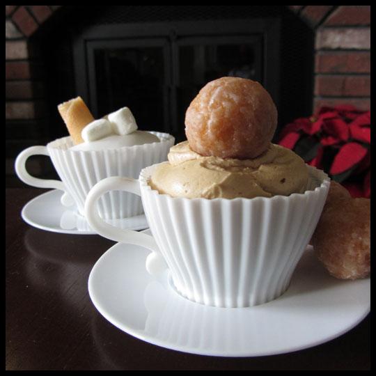 BeverageCupcakes1