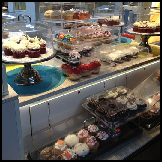 DessertAffairs1