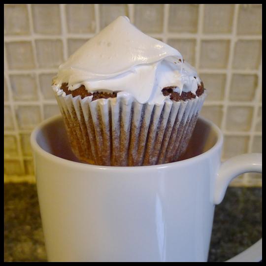 HotChocolateCupcakeFINAL