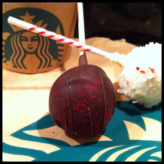 Starbucks_Cakepop