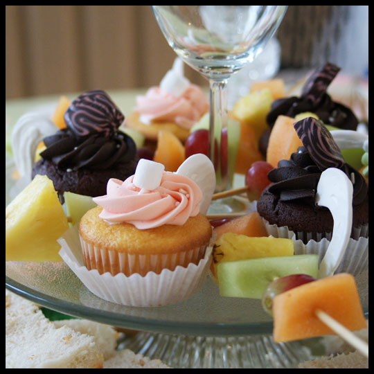 TeaPartyCupcakes_All