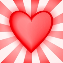 Heart_Square