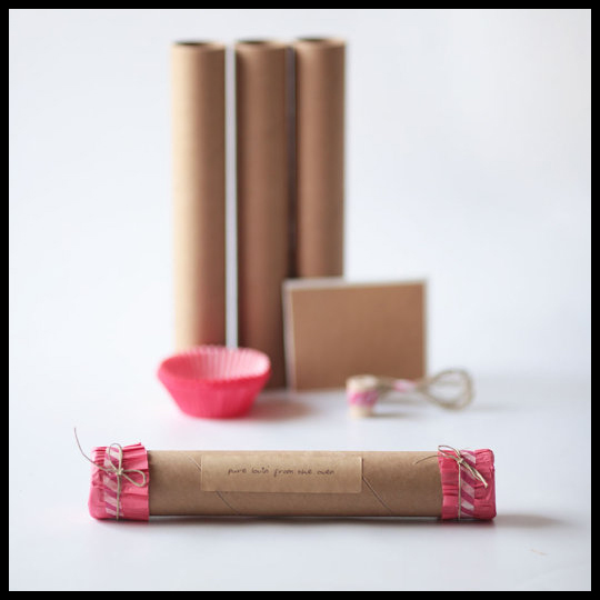 WrapperGiftWrap