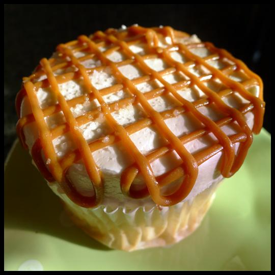 Cake Pops Gilbert Az