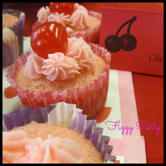 GuestReview_FizzyParty1