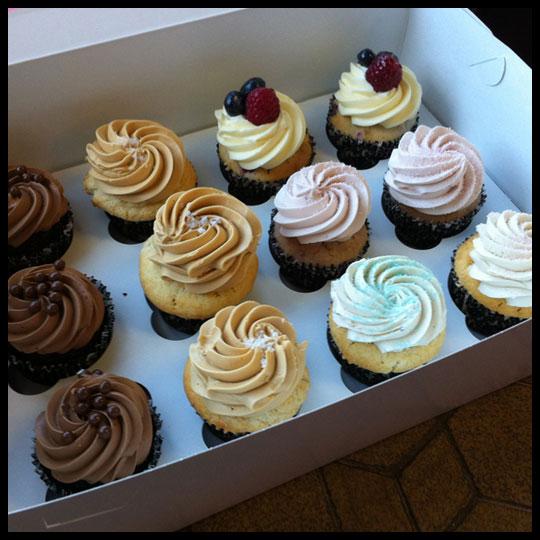 SHPContest_Cupcakes