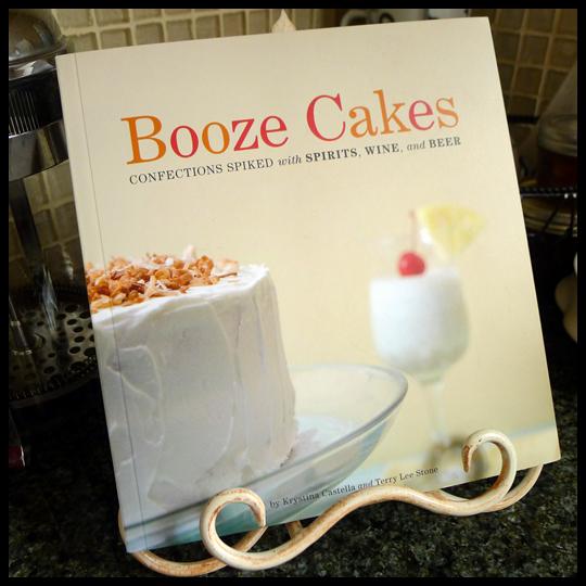 BoozCakesBook