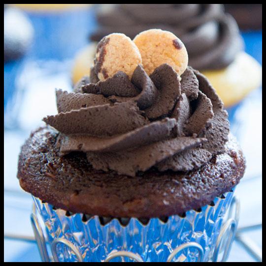 CookieCupcake2