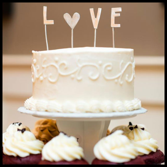 Kupcakes_WeddingCake