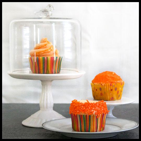 OrangeCreamsicleCupcakes4