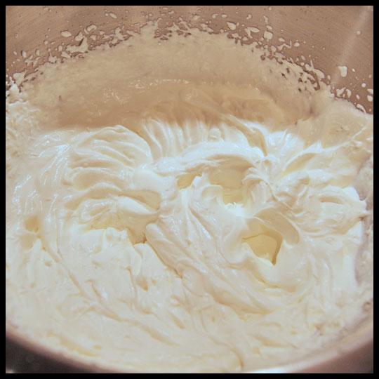 Baking Adventure: Bourbon Black Forest Cupcakes (4/5)