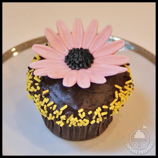 Kupcakes&Co_PreaknessCupcake