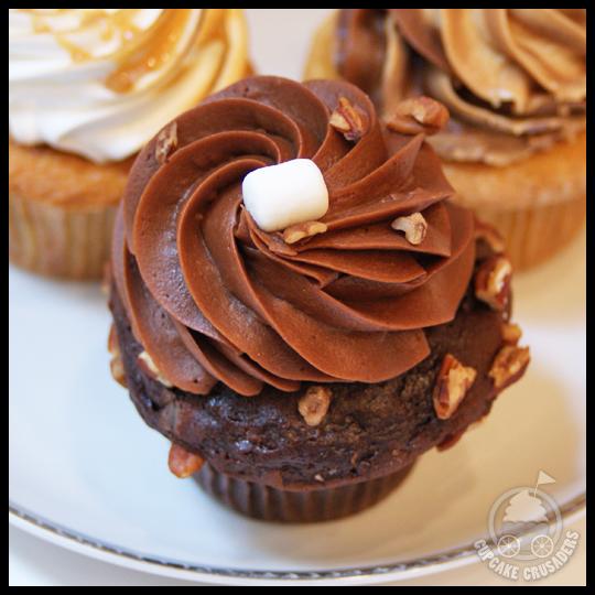 Kupcakes&Co_RockyRoad