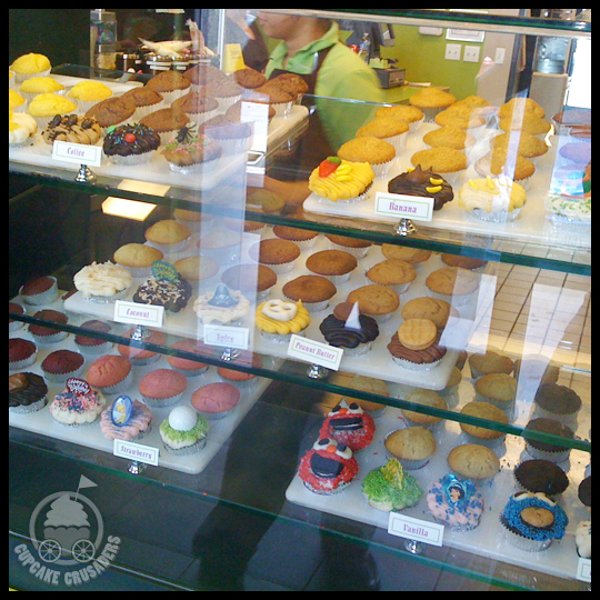 MadHatterCupcakesVegas_Display