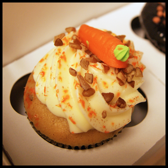SweetSurrenderVegas_CarrotCake