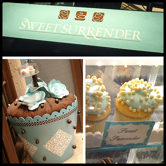 SweetSurrenderVegas_Shop