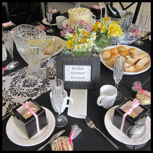 GrandRe-Opening_BridalShowerTable