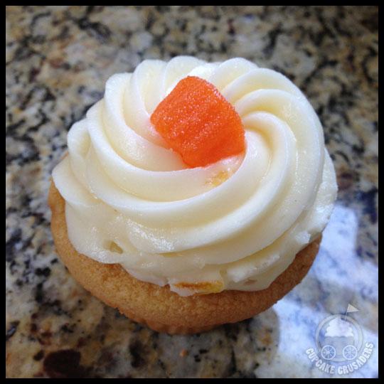 Kupcakes_OrangeCreamsicle