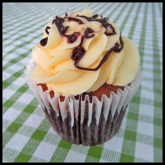 CupcakesInParadise_FunkyMonkey