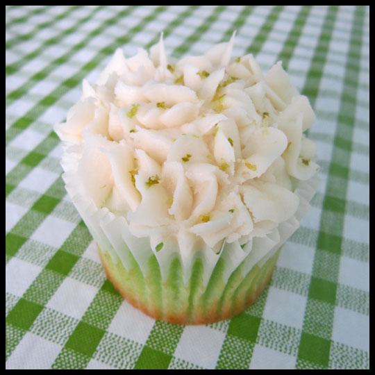 CupcakesInParadise_KeyLime