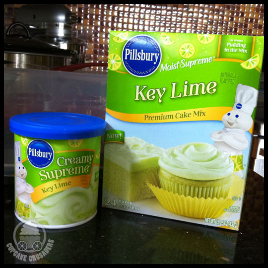 KeyLime_Box
