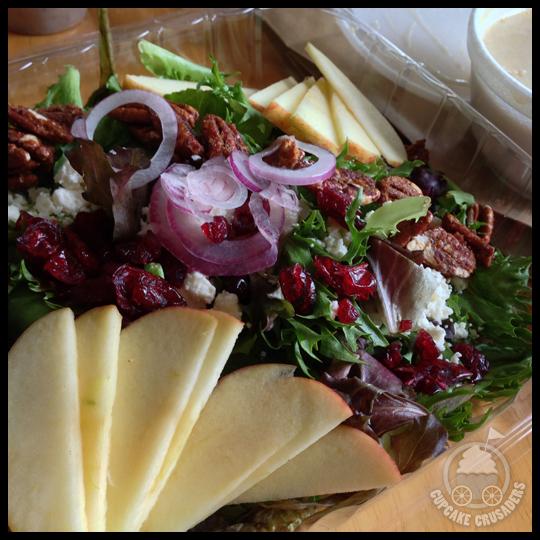 JCafe_Salad