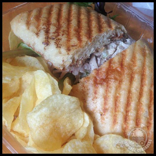 JCafe_Sandwich