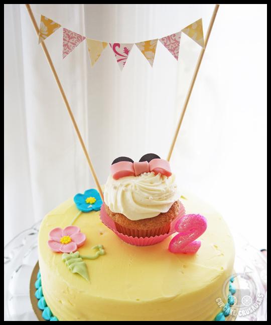 LeahsBirthday_Cake