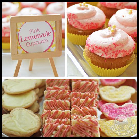 LeahsBirthday_Desserts