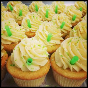 CupcakeBLVD_fromFB2