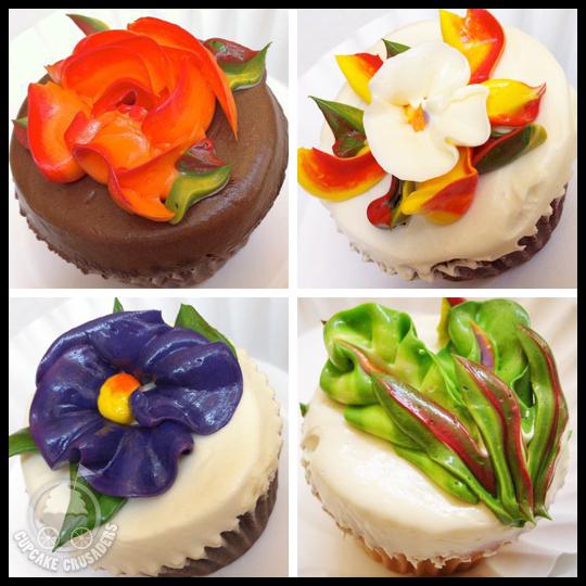 CupcakeCafe_Cupcakes_4-Up