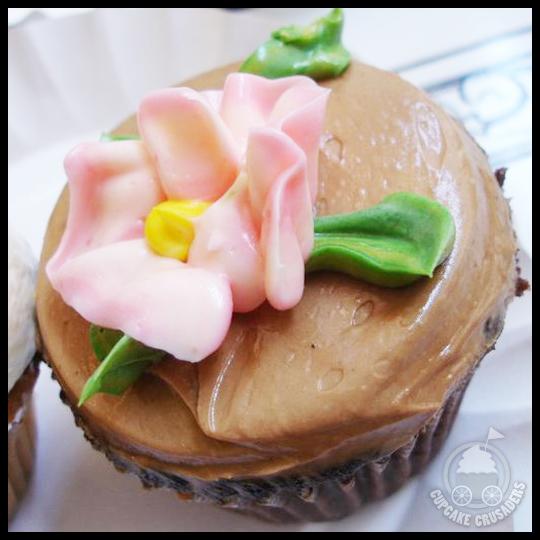 CupcakeCafe_MochaChocolate