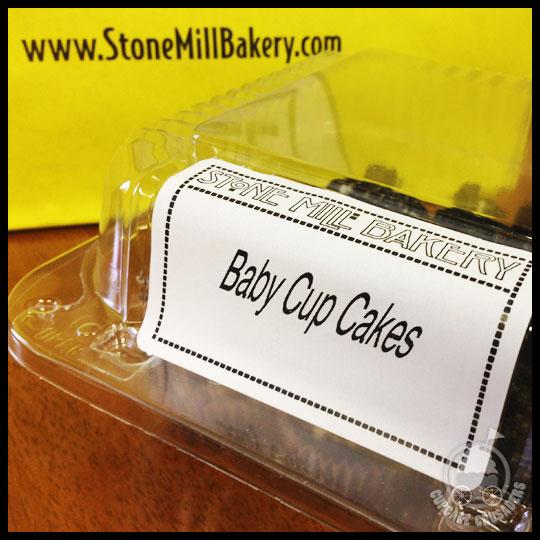 StoneMillBakery_CookiesNCream1