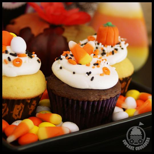 HalloweenPinataCupcakes_Candy