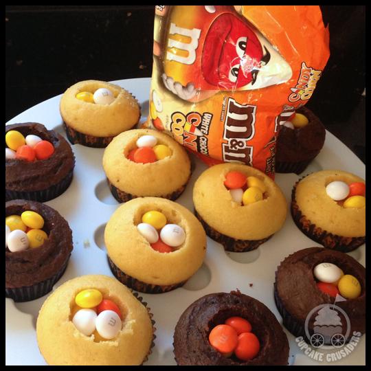 HalloweenPinataCupcakes_CandyCornMM