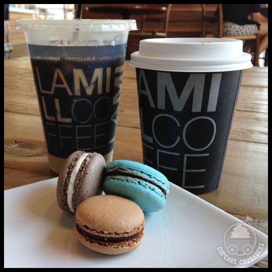 Lamill2