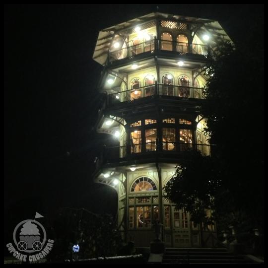 LanternParade2013-Pagota