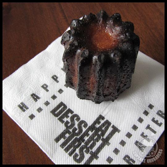 Philidelphia Pa Cupcake Crusaders