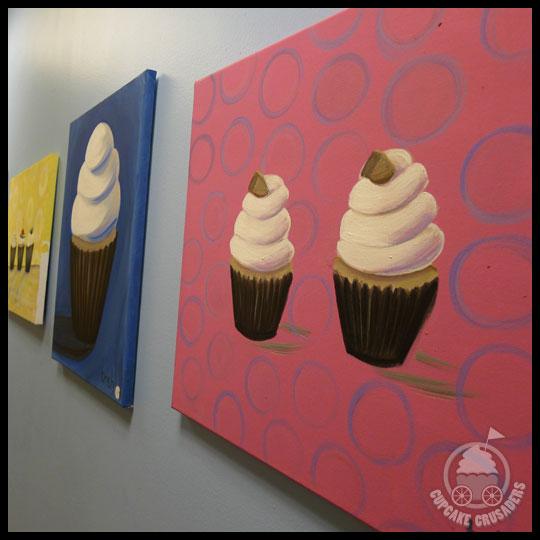SweetDevotions_cupcaketour2013_2