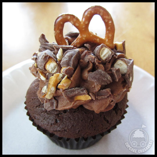 SweetDevotions_cupcaketour2013_7