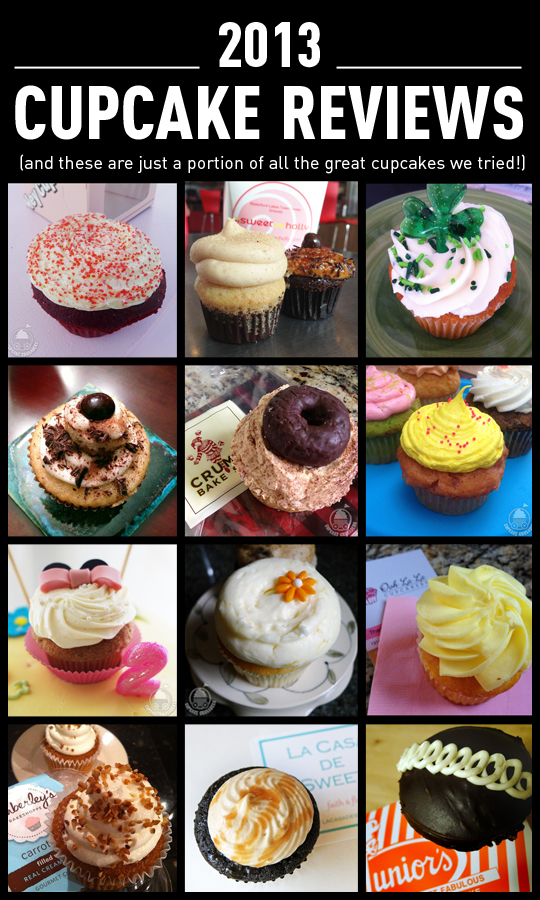 2013_CupcakeOverview