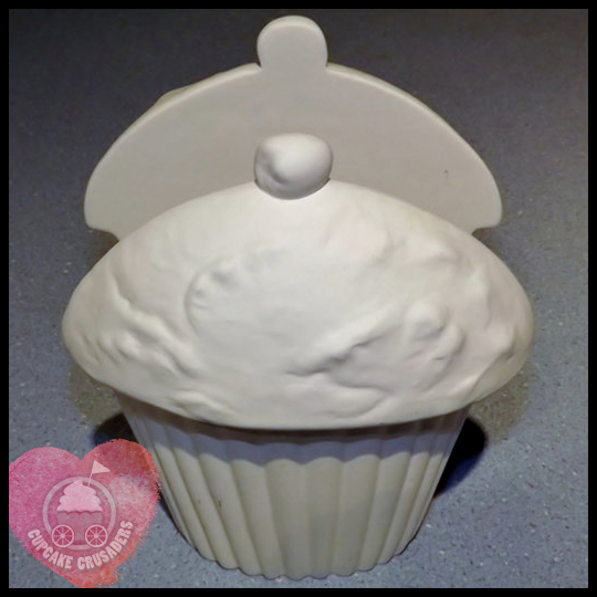 CupcakeNapkinHolder