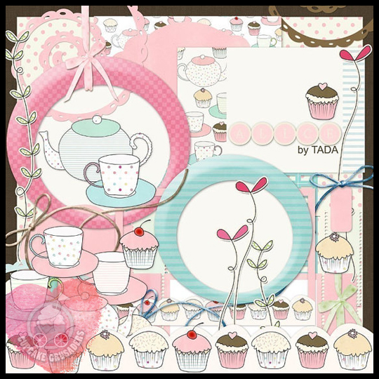 ScrapbookDownload