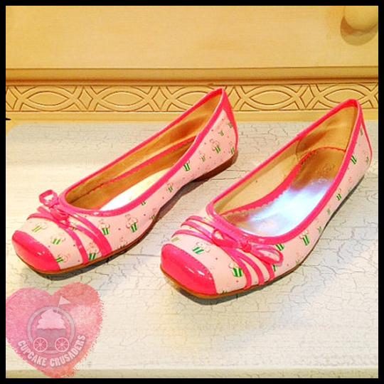VinatgeShoes