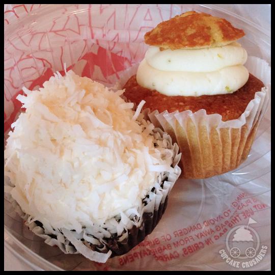 BBQExchange_CupcakePair